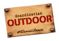 scandinavianoutdoor